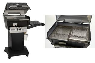grills_image
